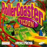 rollercoaster_tycoon_1_