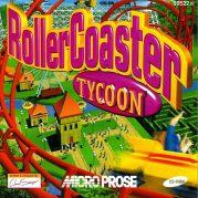 rollercoaster_tycoon_1_