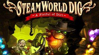 steamworld-dig-1
